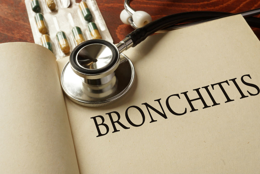 How Long Does Bronchitis Last?