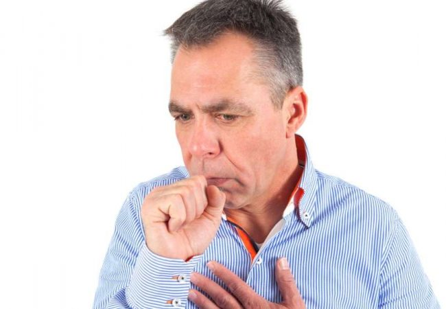 Beginning Signs of Bronchitis and the Permanent Cure