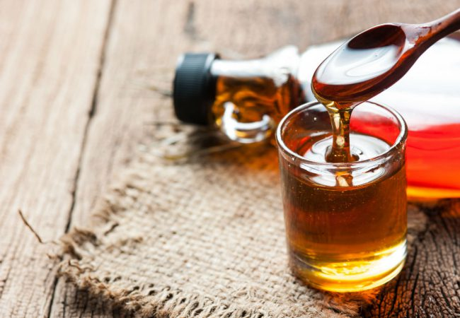 Best Cough Syrup for Bronchitis: The Top Three Formulas