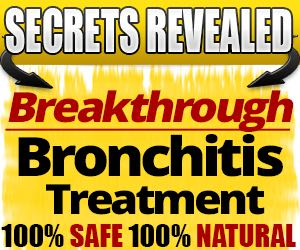 How-to-sleep-with-bronchitis-cough-important-things-to-know-about-it