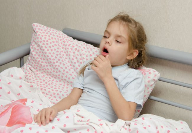 Is Bronchitis Viral or Bacterial?