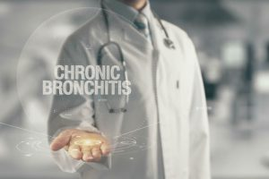 Is a Humidifier Good for Bronchitis?