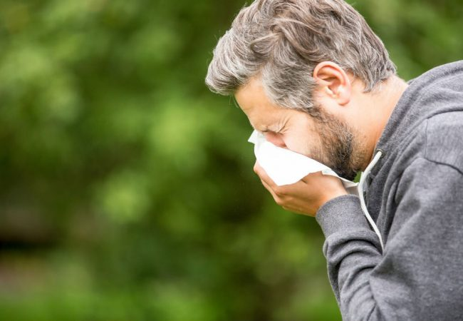 What is Viral Bronchitis?