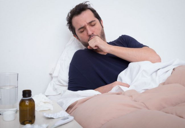 Can Bronchitis Kill You: A Clearer Understanding of the Disease