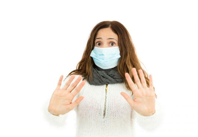 Is Bronchitis Contagious: Some Interesting Facts