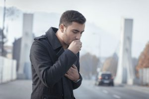Why Wont My Bronchitis Go Away: Things Sufferers Should Understand