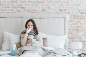 Can Bronchitis Turn into Pneumonia: The Differences and Similarities