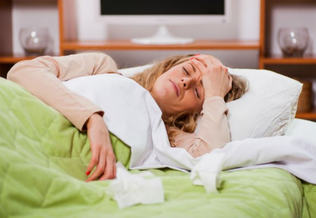 How Long Does Acute Bronchitis Last: Understanding the Illness