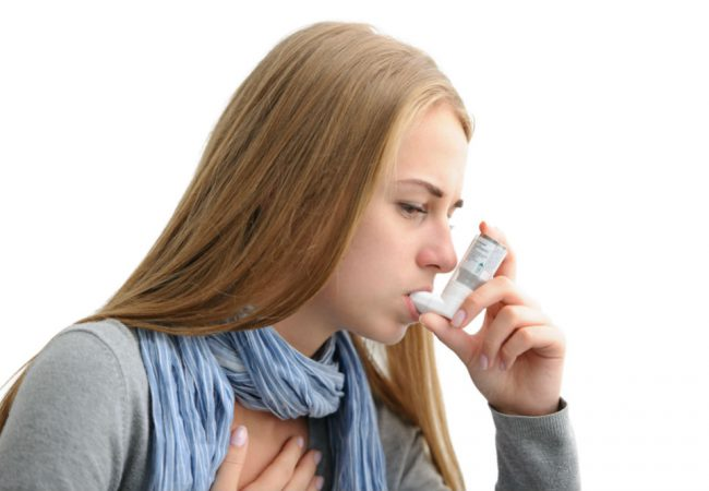 ICD 10 Code for Asthmatic Bronchitis: Essential Things You Need to Know