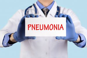 How to Tell if Bronchitis is Turning into Pneumonia: Facts You Need to Know