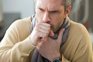 What to Take for Chest Congestion: Common Medications and Home Remedies