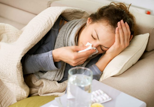 Can You Die from Bronchitis: The Facts